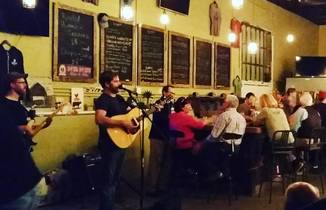 Sanctuary brewing company footer2 local flavor avl visit explore beer asheville