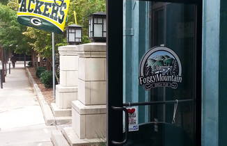 Foggy mountain brewpub footer2 local flavor avl visit explore food asheville