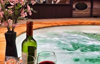 Shoji spa lodge footer2 local flavor avl visit explore services asheville