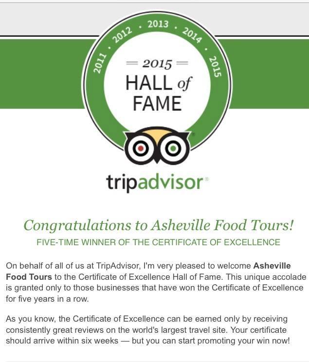 Asheville food tours footer3 local flavor avl visit explore food asheville