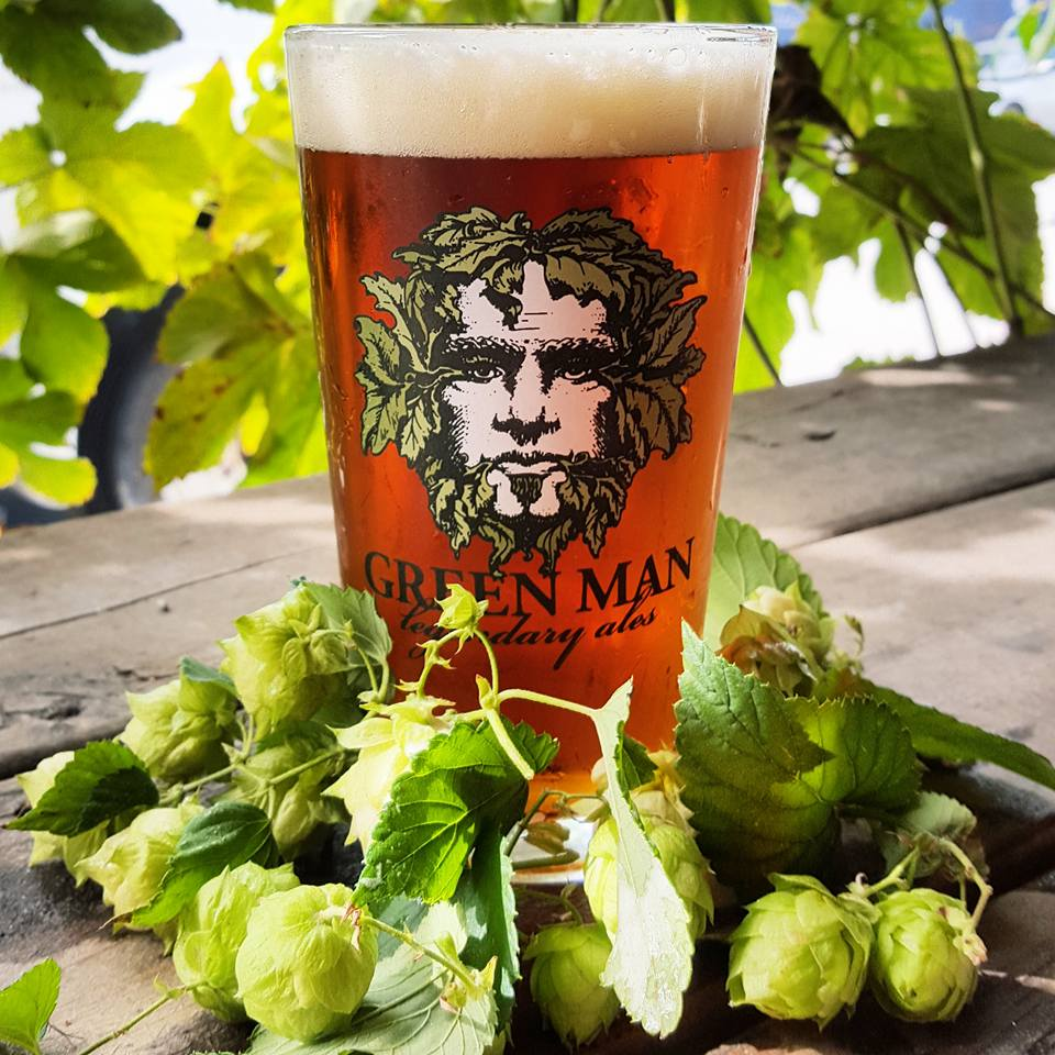 Green man brewery footer3 local flavor avl visit explore food asheville