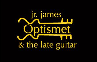 Jr james and the late guitar 1488844082 diglocaloptlogo