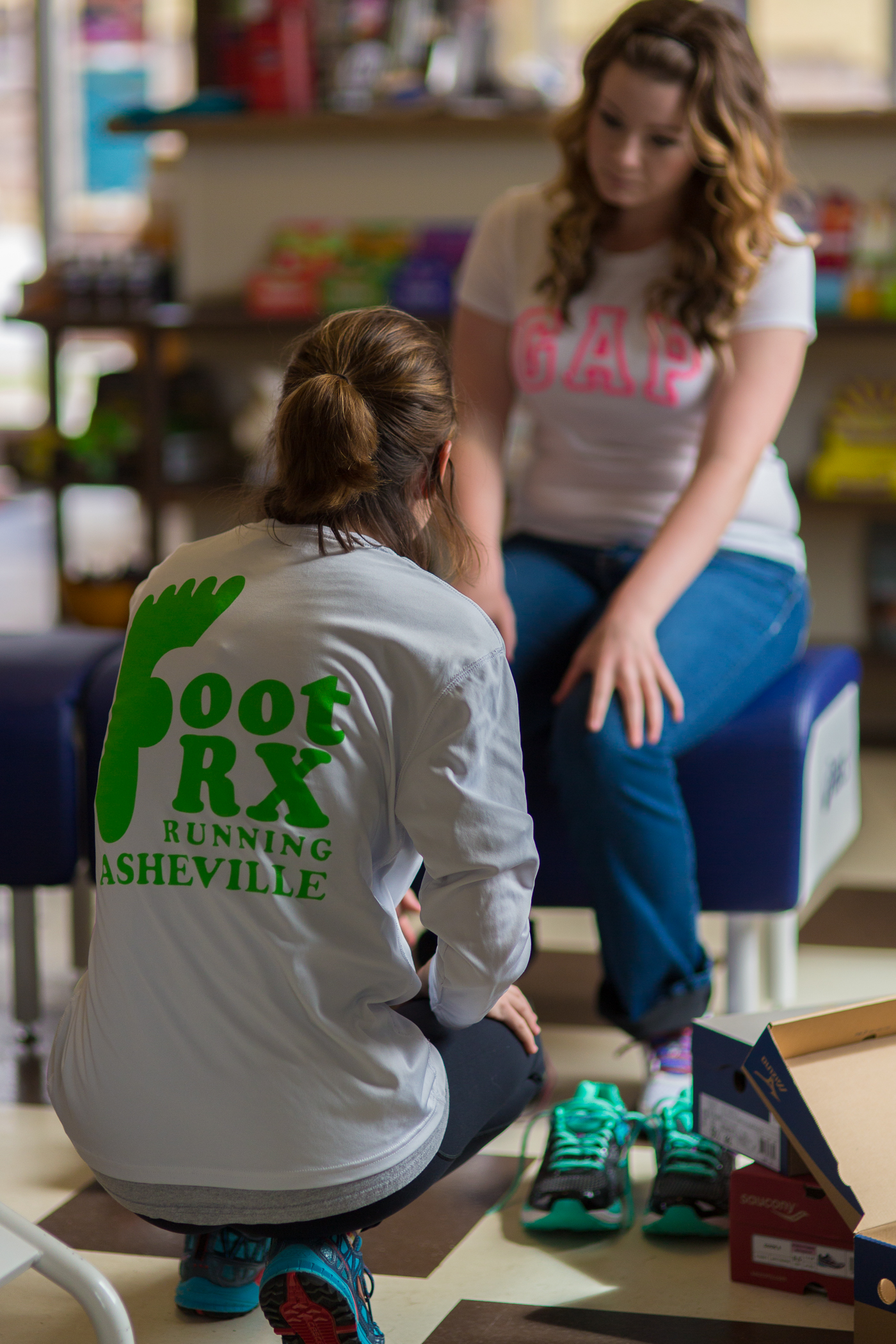Foot rx asheville footer3 local flavor avl visit explore shop asheville