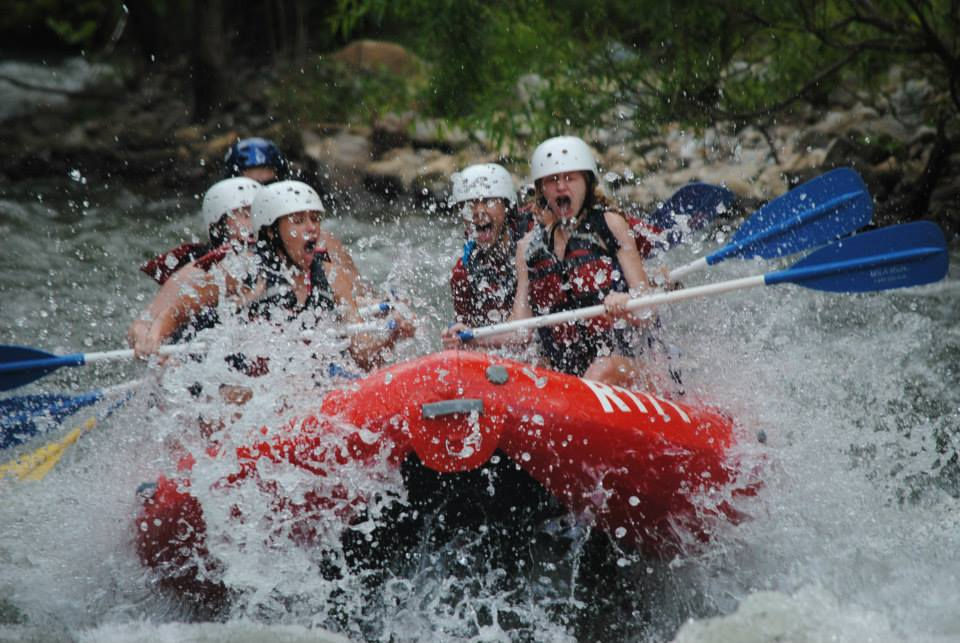 Usa raft footer3 local flavor avl visit explore recreation asheville