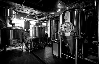 Wicked weed brewing 1472578536 brewery