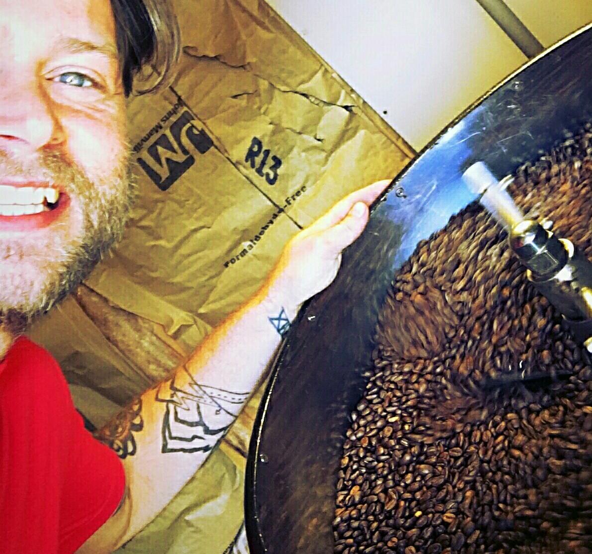 Biltmore coffee roasters 1472562682 img 20160829 145722