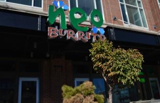 Neo burrito 1485284573 neo dl 1