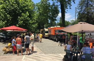 Asheville food park 1486493113 avlfoodpark profile image 2
