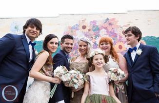 Mitchells tuxedos footer3 local flavor avl visit explore wedding asheville