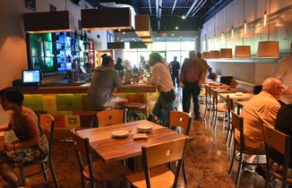 Ambrozia bar bistro footer3 local flavor avl visit explore food asheville