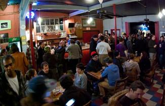 The grey eagle music hall taqueria footer3 local flavor avl visit explore entertainment asheville