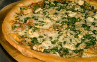 Asheville pizza brewing company footer3 local flavor avl visit explore food asheville
