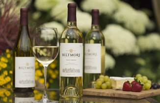 Biltmore wines footer3 local flavor avl visit explore made local asheville