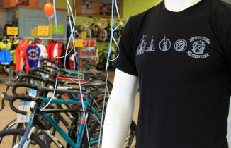 Liberty bicycles footer3 local flavor avl visit explore recreation asheville