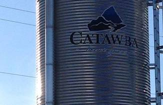 Catawba brewing footer3 local flavor avl visit explore beer asheville