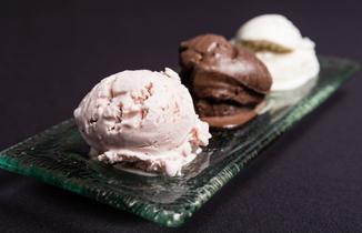 Ultimate ice cream 1488383214 3