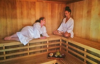 Shoji spa lodge footer3 local flavor avl visit explore services asheville