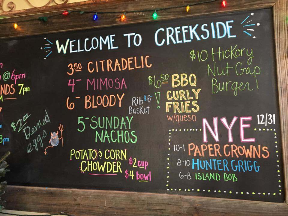 Creekside taphouse 1482025369 15326368 1201663449922942 2909939193225741692 n