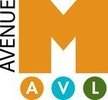 Thumb avenue m logo local flavor avl visit explore food asheville