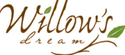 Thumb willows dream logo local flavor avl visit explore services asheville