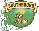 Thumb southbound farm 1484239929 15723752 1203752849705532 4791255200742322130 o