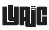 Thumb lyric logo local flavor avl visit explore entertainment asheville