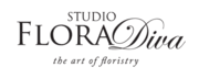 Thumb studio flora diva logo local flavor avl visit explore wedding asheville