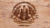 Thumb asheville brewers supply logo local flavor avl visit explore shop asheville