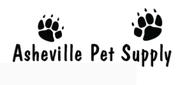 Thumb asheville pet supply logo local flavor avl visit explore shop asheville