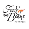 Thumb fox and beaux boutique 1474913372 candle labels