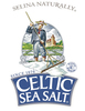 Thumb selina naturally home of celtic sea salt logo local flavor avl visit explore made local asheville