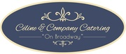 Thumb celine company catering on broadway logo local flavor avl visit explore wedding asheville