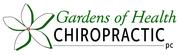 Thumb gardens of health chiropractic pc logo local flavor avl visit explore spa wellness asheville