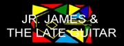 Thumb jr james and the late guitar logo local flavor avl visit explore entertainment asheville