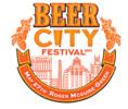Thumb beer city festival 1494270824 screen shot 2017 05 08 at 3.12.53 pm