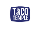 Thumb taco temple 1480532057 hechotempleseafoam