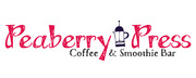 Thumb peaberry press logo local flavor avl visit explore food asheville