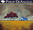 Thumb philip deangelo studio 1477598709 logo