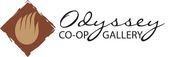 Thumb odyssey co op gallery logo local flavor avl visit explore art scene asheville
