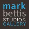 Thumb mark bettis studio gallery logo local flavor avl visit explore art scene asheville