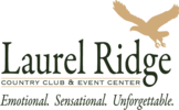 Thumb laurel ridge country club event center logo local flavor avl visit explore recreation asheville