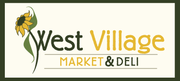Thumb west village market logo local flavor avl visit explore food asheville