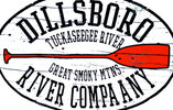 Thumb dillsboro river company logo local flavor avl visit explore recreation asheville