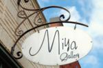 Thumb miya gallery logo local flavor avl visit explore art scene asheville