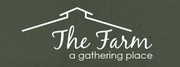 Thumb the farm a gathering place 1480360044 logo