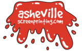 Thumb asheville screen printing logo local flavor avl visit explore services asheville