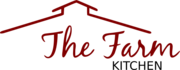 Thumb the farm kitchen logo local flavor avl visit explore food asheville