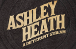 Thumb ashley heath logo local flavor avl visit explore entertainment asheville