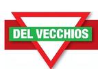 Thumb del vacchios logo local flavor avl visit explore  asheville