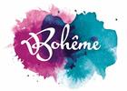 Thumb bohme logo local flavor avl visit explore shop asheville